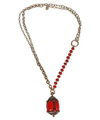 MAX MARA WEEKEND 57510414600 Necklace