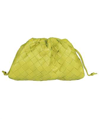 Bottega Veneta 585852 VCPP1 THE MINI Borsa