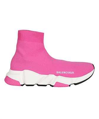 Balenciaga 587280 W1721 SPEED LT Sneakers