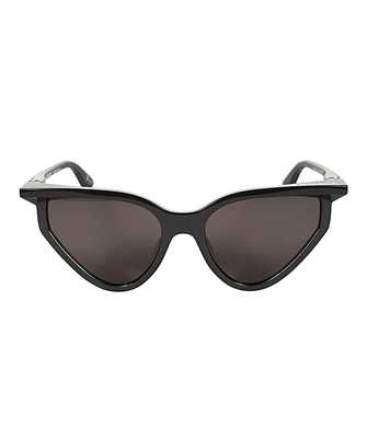 Balenciaga 621650 T0003 RIM CAT Sunglasses