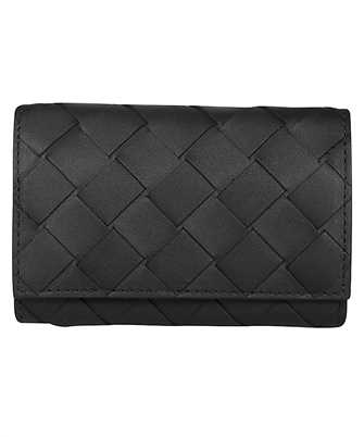 Bottega Veneta 630336 VCPQ6 Key holder