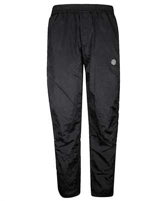 Stone Island 63136 RIPSTOP Trousers