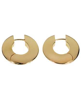 Bottega Veneta 649237 VAHU0 Earrings