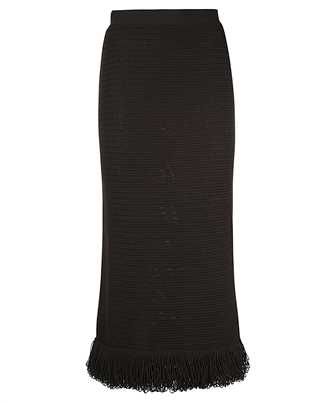 Bottega Veneta 651244 V0FU0 Skirt