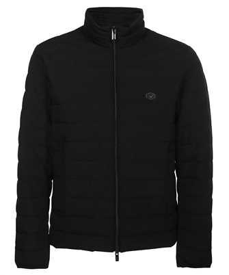 Emporio Armani 8N1BQ2 1NLRZ Jacket
