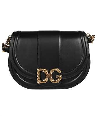 Dolce & Gabbana BB6826 AK295 DG AMORE Borsa