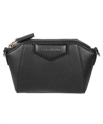 Givenchy BBU017B00B NANO ANTIGONA Bag