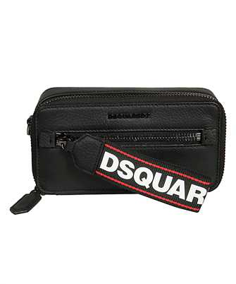 Dsquared2 CBW0005 01501734 Bag