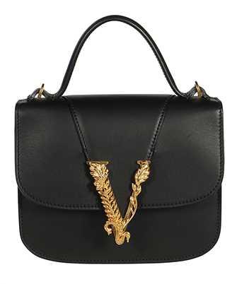 Versace DBFH211 D5VIT VIRTUS SMALL Bag