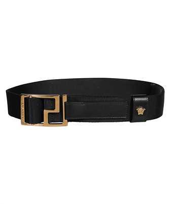 Versace DCU8441 DNASEV GRECA Belt
