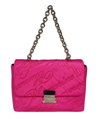 Blumarine E17WBBM1 72019 MELANIE Bag