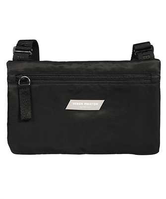Heron Preston HMNA016S20943007 Bag