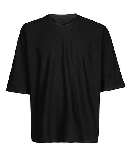 Homme Plisse Issey Miyake HP88JK200 T-shirt