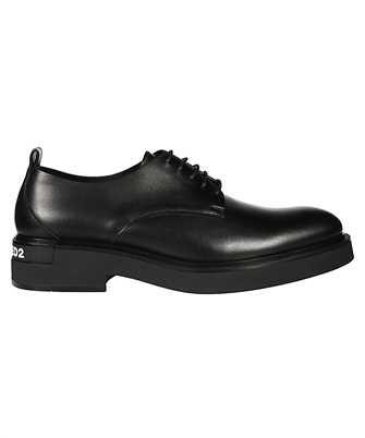 Dsquared2 LUM0044 01500001 CLASSIC Shoes
