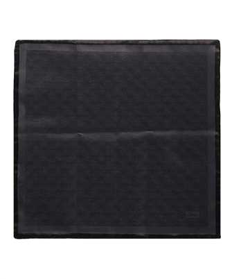 Brioni O71000 P943T Handkerchief
