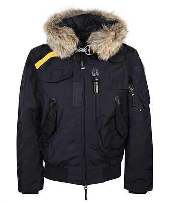 Parajumpers PMJCKMA01 P02 GOBI Jacket