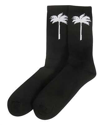 Palm Angels PMRA001E19395020 PALM Calze
