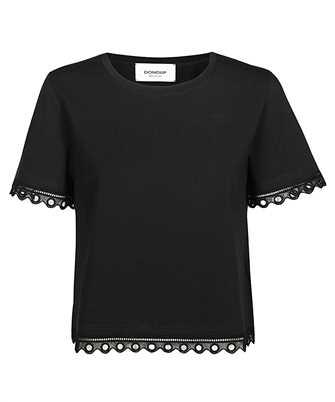 Don Dup S833 JS0241 032 T-shirt