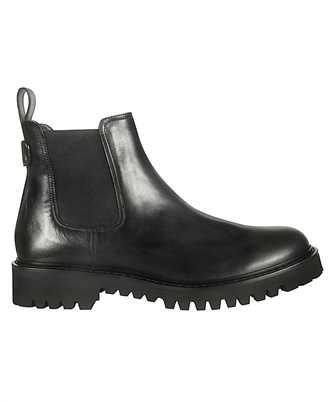 Valentino Garavani SY0S0C67HIE Boots