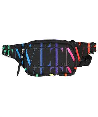 Valentino Garavani VY2B0A10MVX MINI Belt bag