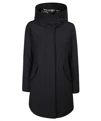 Woolrich WWOU0276FR UT0102 Jacket