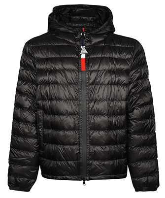 Moncler 1A115.00 C0453 ROOK Jacket
