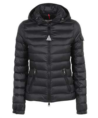 Moncler 1A128.00 5396Q BLES Giacca