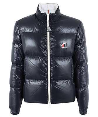 Moncler 1A51S.00 68950 CHARTREUSE Jacket