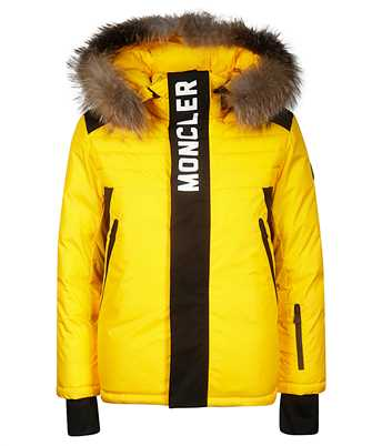 Moncler 41336.15 5399E TOURNANT Jacket