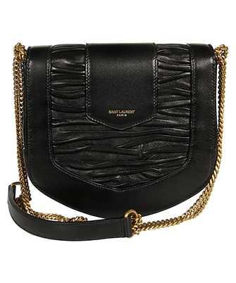 Saint Laurent 585121 03U0W Bag