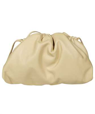 Bottega Veneta 585852 VCP40 THE MINI Borsa