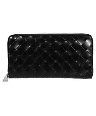 Bottega Veneta 593217 VMBI2 Wallet