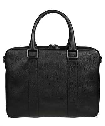 Bottega Veneta 651581 V0AL0 GRAIN LEATHER Bag