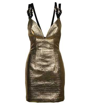 Versace Jeans Couture 71HAO934 N0029 Dress