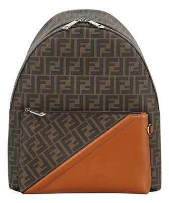 Fendi 7VZ042 AFB4 LARGE Backpack