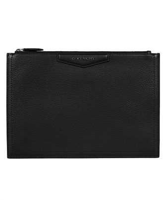 Givenchy BB609CB00B ANTIGONA MEDIUM Document case