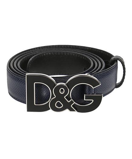 Dolce & Gabbana BC4204 AH382 Belt