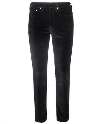 Neil Barrett BDE265 M800 Jeans