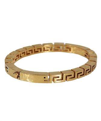 Versace DG0H478 DJMT GRECA BANGLE Bracelet