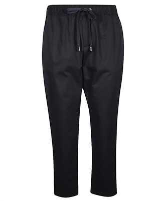 Dolce & Gabbana GW1XET-FU5SZ Pantalone
