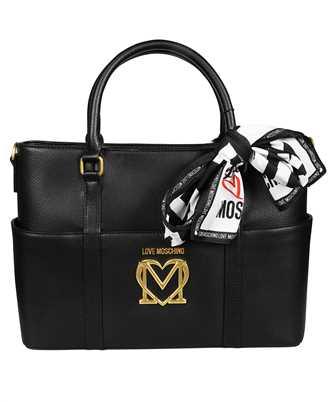 LOVE MOSCHINO JC4213PP1DLL FOULARD Bag
