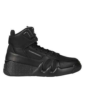 Zanotti RM00057 TALON Sneakers