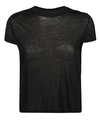 Rick Owens RP20S1208 SEB T-shirt