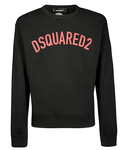 Dsquared2 S74GU0259 S25030 Sweatshirt