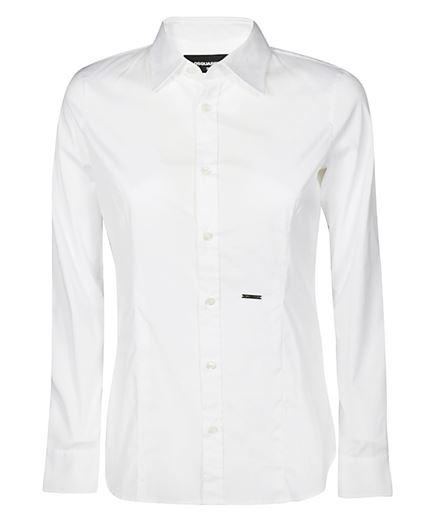 Dsquared S75DL0550 S44131 Shirt