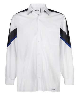 Kochè SK2DL0012 S53511 Shirt