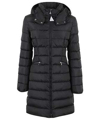 Moncler 1C502.10 54155# CHARPAL Girl's coat