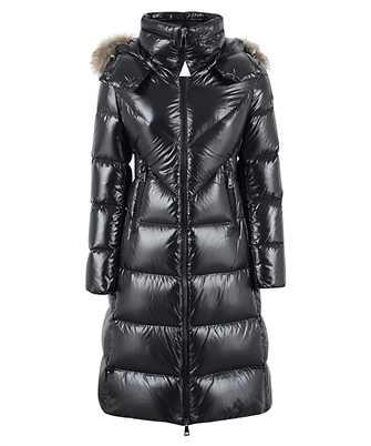 Moncler 1C575.01 C0065 RIBAFUR Jacket