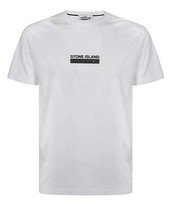 Stone Island 2NS55 SMALL LOGO ONE T-Shirt
