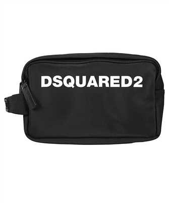 Dsquared2 BYM0009 11702174 BEAUTY Bag